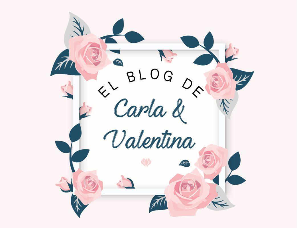 El Blog de Carla & Valentina