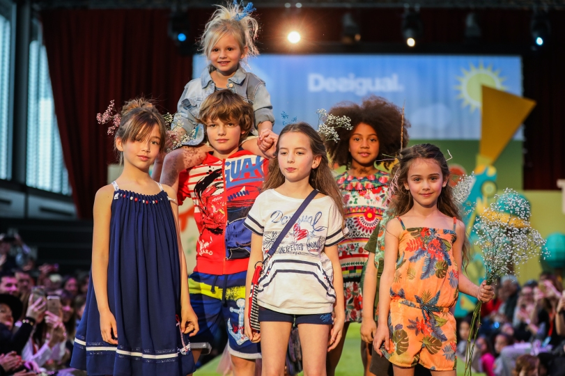 DESIGUAL-WALKINGBCN2018-16